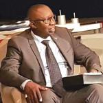 Pr Bertin Léopold KOUAYEP : Enseignant-chercheur à Paris-Ouest et Directeur de l'ESCG-ISTEC au Cameroun