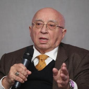 Réponse à une ministre israélienne ignorante
