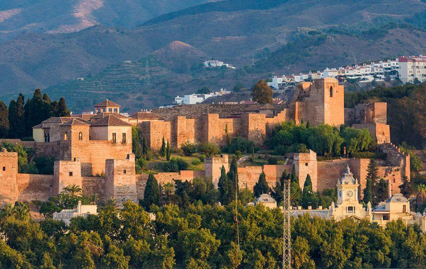 L'Espagne sous la domination almoravide et almohade