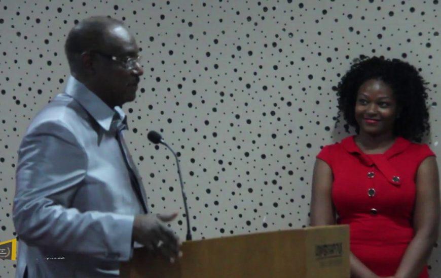 Agadir : 11 iéme édition de la Fondation Trophée de l'Africanité
