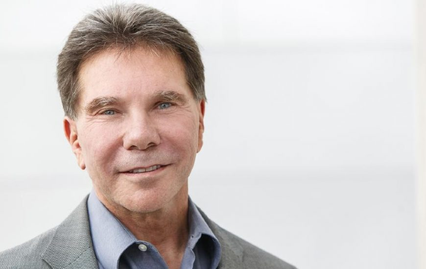 Influence et Manipulation, de Robert Cialdini