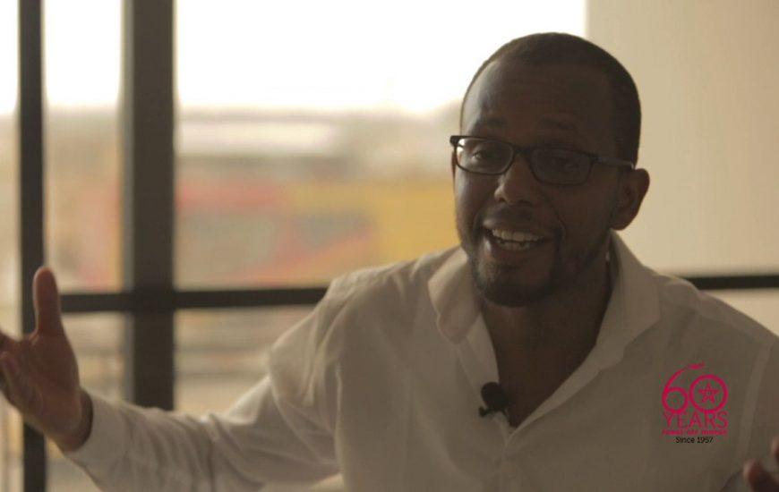 Sénégal : Les ailes de la réussite