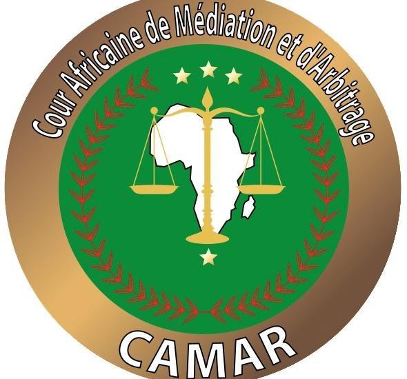 Création à Marrakech de la première Cour africaine privée de médiation et d'arbitrage