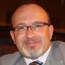 Nasrallah Belkhayate : Parcours par 2M.ma