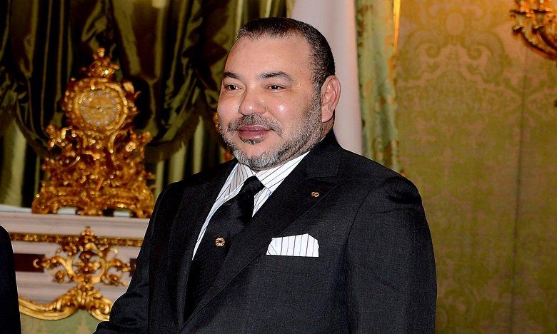Maroc: après 20 ans de Movida Mohammed VI par Adama Wade