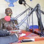 Emission spéciale : Transhumart, Honneur à l'Afrique : La Diplomatie culturelle africaine