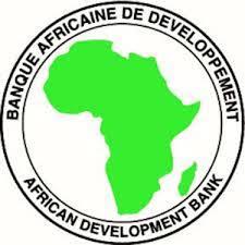 Le Maroc et la Banque africaine de développement