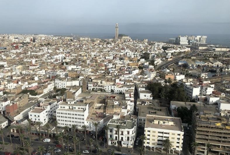 Recruter et licencier plus facilement: la recommandation du FMI au Maroc