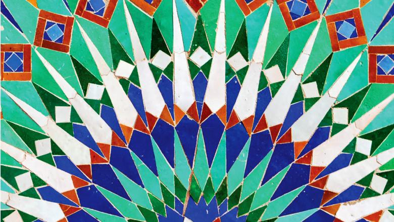 Mémorandum économique : le Maroc à l'horizon 2040 – Investir dans le capital immatériel pour accélérer l'émergence économique