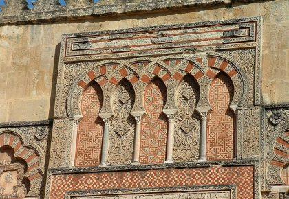 Al-Andalus – الأندلس , le passé arabo-berbère de l'Europe