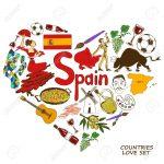 Quels sont les objectifs de l 'Agence espagnole pour la coopération internationale au développement (AECID) ?