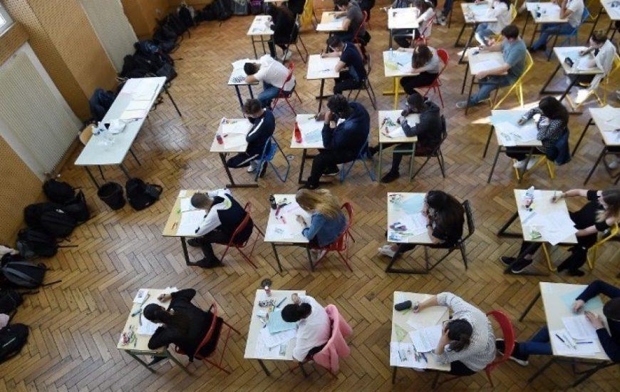 Pourquoi étudier en Espagne?