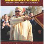 Livre de Prestige de Marrakech 2019