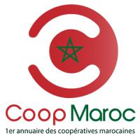 coop-maroc