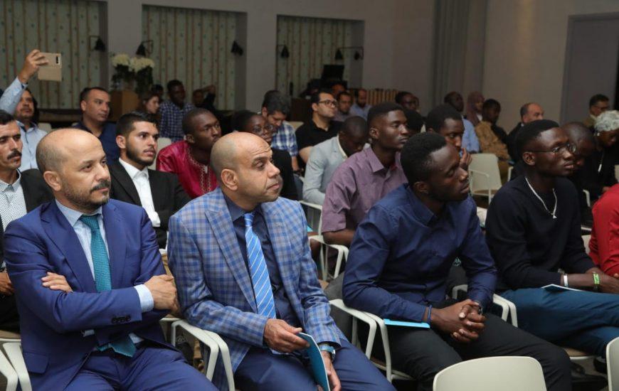 Afrique : Quel type de leaders faut- il fabriquer pour demain ?