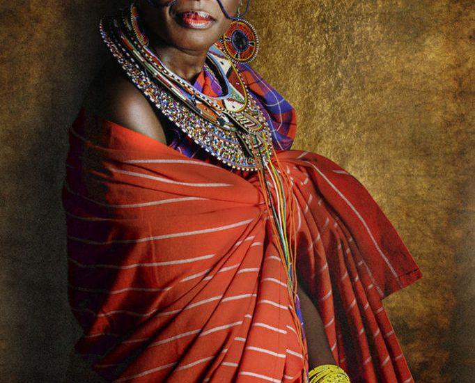 QUEL EST LE ROLE DES FEMMES AFRICAINES DANS LE DÉVELOPPEMENT ?