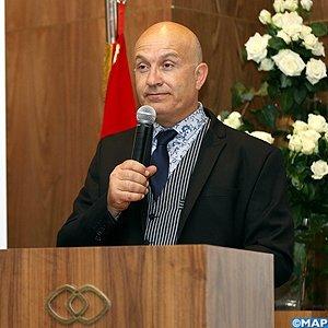 رسالة مفتوحة إلى السيد وزير الأوقاف والشؤون الإسلامية