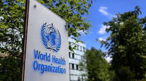Coronavirus : Bientôt 300.000 morts, le virus pourrait « ne jamais disparaître », selon l'OMS