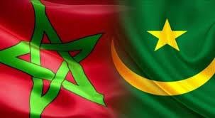 Les relations maroco-mauritaniennes, un développement soutenu et des perspectives prometteuses