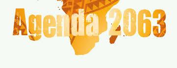 Quel Plan pour une Afrique unie dans l'action : AGENDA 2063