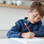 La Fondation Trophée de l'Africanité recommande la scolarisation à domicile