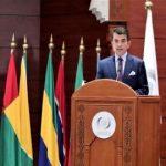 «Journée de l'ICESCO pour l'Afrique», un appui constant à l'héritage culturel africain
