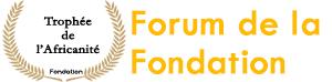 Forum Africanité