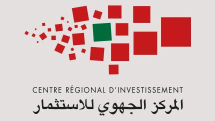 Nouvelle réforme pour les Centres régionaux d'investissement