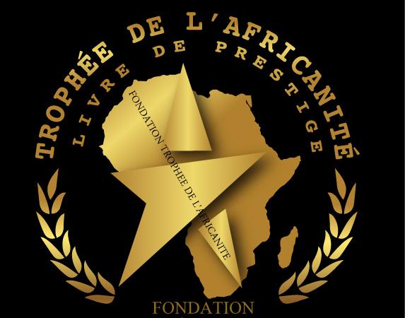 La Fondation Trophée de l'Africanité  annonce sa contribution au Fonds spécial pour la gestion du coronavirus