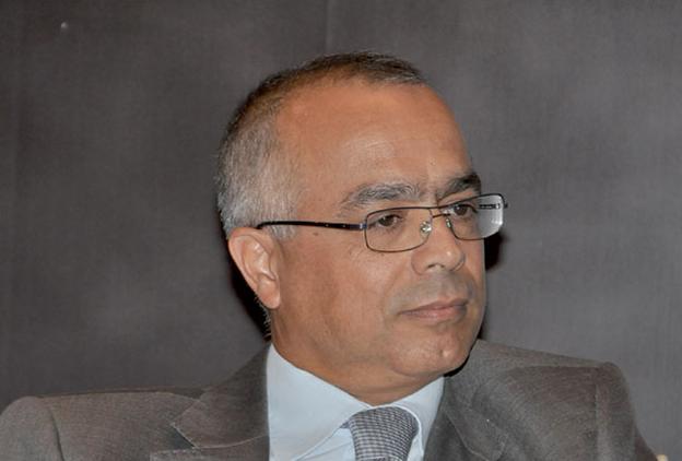 La Fondation Trophée de l'Africanité soutient Chakib Benmoussa