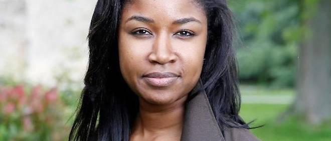 Femmes – Seynabou Dia : « Osons entreprendre et valoriser nos success stories ! »